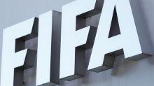 Actividad global de transferencias del fútbol cae por primera vez en una década: FIFA
