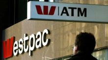 Is the Westpac share price sell off a buying opportunity?