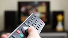 These are the best Boxing Day TV sales you can shop in Canada