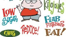 營養師Mian Chan:7個飲食減肥謬誤