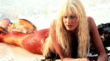 'Un, dos, tres... ¡Splash!', la comedia que resultó ser una pesadilla para Tom Hanks y Daryl Hannah