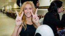 ¿Quién podría interpretar a Celine Dion en su biopic?