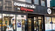 Un afroamericano acusa a Duane Reade de aplicar perfiles raciales