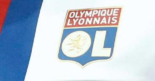 Foot - L1 - OL - Lyon : Dorian Grange jusqu'en 2019