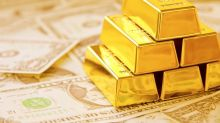 Gold Price Forecast – Gold markets pull back only to find more buyers
