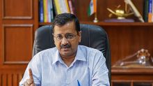 Experts Believe Second Wave of Covid-19 That Hit Delhi Will Decline in Coming Days, Says Arvind Kejriwal