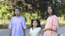 'Beans': Tracey Deer's exceptional movie puts a spotlight on how the Oka Crisis led to her own 'dark adolescence'