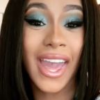 Cardi B Unleashes On Trump In Instagram Video About Government Shutdown