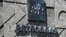 Petrobras anuncia oferta para troca ou recompra de títulos globais