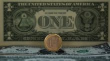 Dollar, Euro Steady in Rangebound Trade Ahead of Fed, ECB