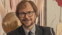 Santiago Segura, el salvavidas del cine español en plena pandemia