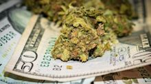 5 Marijuana Stocks With the Most Cash in 2021