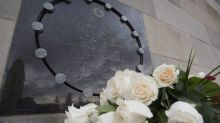 Survivors, activists work to keep the lessons of the Montreal Massacre resonating with young Canadians