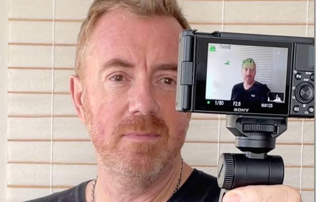 Sony ZV-1: Et si c'était l'appareil idéal pour faire de bonnes vidéos sur YouTube?
