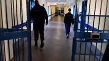 Que deviennent les anciens détenus condamnés pour terrorisme en France ?