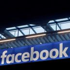 Facebook critics want regulation, investigation after data misuse