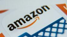 Amazon gana terreno a Google en mercado de publicidad en línea de EEUU
