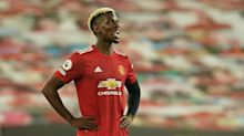 Paul Pogba set to start the season with Man Utd - but PSG remain interested in midfielder
