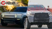 Bronco Scout, Ford and Rivian, and next-gen Land Cruiser | Autoblog Podcast #578