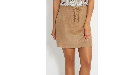 maurices skirts $30