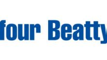 Balfour Beatty Completes $429 Million Construction of Regional Transportation District's N Line
