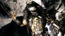 'The Predator' De-Cloaks Itself With Teaser Poster, Here's What We Know