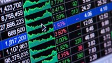 S&P 500 Weekly Price Forecast – stock markets take back much of the losses for the week