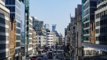 Road traffic congestion higher in outer London than before lockdown