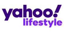 How to find Yahoo Lifestyle's best content now Facebook has banned us