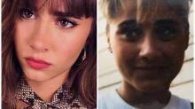 Aitana felicita a su madre en Instagram y confunde a sus fans: ¿quién es quién?
