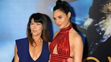 Patty Jenkins hits back at James Cameron for his criticism of 'Wonder Woman'