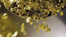 Should You Be Tempted To Buy Firestone Diamonds plc (AIM:FDI) Because Of Its PE Ratio?