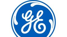 Baker Hughes, a GE company and General Electric Company Announce a Series of Long-Term Agreements to Maximize Value for Both BHGE and GE