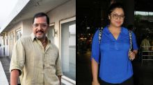Nana Patekar: I Am Being Mentally Harassed By Tanushree Dutta, My Name Has Sufferd Incomparable Loss