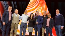 Accenture Interactive Named Adobe 2018 Global Digital Experience SolutionPartner of the Year