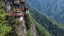 Lonely Planet best places to travel 2020: The full list from Bhutan to Salzburg
