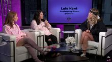 Can Stassi Schroeder and Ariana Madix be friends? Lala Kent holds out hope