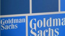 Buy These 3 Mutual Funds From the Goldman Sachs Portfolio