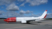 Norwegian Air cuts 1,100 jobs at Gatwick as UK scales up COVID-19 airport testing