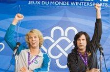 Free Blades of Glory theme and gamer pics