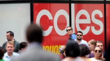 Analysts expect Coles value to lag Woolies