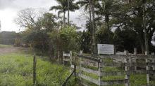 Construção de crematório em Várzea das Moças está perto de ser autorizada pela prefeitura