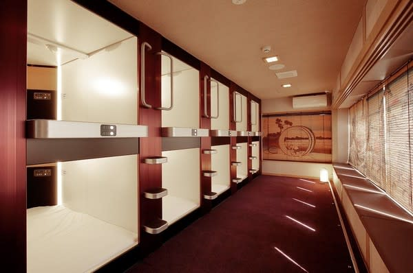 http://nadeshiko-hotel.jp/