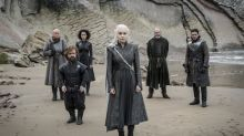 Game of Thrones hackers demand $7million ransom to protect show's secrets