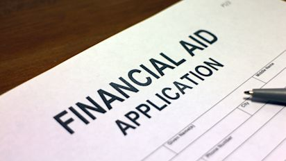 Decoding your financial aid letter before you accept