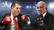 Carl Icahn is right about Dell's complex, self-enriching attempt to re-enter public market
