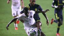 Foot - MLS - Inter Miami - Blaise Matuidi (Inter Miami): «Nous traversons un moment difficile»