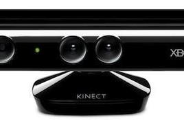 Rumor mill: next gen Xboxes + Kinect 2 to read lips, track fingers, make unicorns real