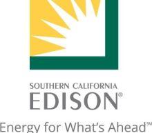 Southern California Edison Declares Dividends