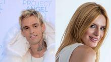 """Erotik-Seiten wie """"OnlyFans"""" boomen: Diese Promis brechen Tabus"""